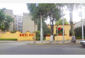 Foto de departamento en venta en insurgentes sur 4411, tlalcoligia, tlalpan, df / cdmx, 16488842 No. 01