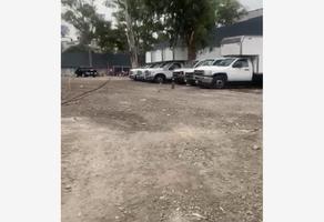 Foto de terreno comercial en renta en insurgentes sur 4415, tlalcoligia, tlalpan, df / cdmx, 0 No. 01