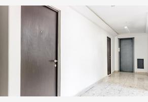 Foto de oficina en renta en insurgentes sur 620, del valle centro, benito juárez, df / cdmx, 0 No. 01