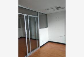 Foto de oficina en venta en insurgentes sur 682, del valle norte, benito juárez, df / cdmx, 0 No. 01