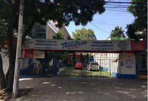 Foto de terreno comercial en venta en insurgentes sur , barrio la fama, tlalpan, df / cdmx, 0 No. 01
