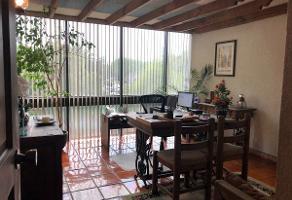 Foto de oficina en venta en insurgentes sur , chimalistac, álvaro obregón, df / cdmx, 0 No. 02