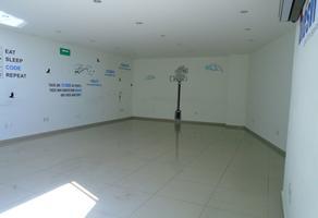 Foto de oficina en venta en insurgentes sur , crédito constructor, benito juárez, df / cdmx, 0 No. 01