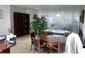 Foto de oficina en venta en insurgentes sur , florida, álvaro obregón, df / cdmx, 0 No. 01