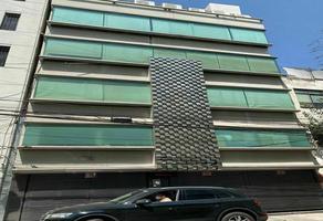 Foto de edificio en venta en insurgentes sur , florida, álvaro obregón, df / cdmx, 21705062 No. 01