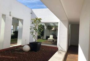 Foto de departamento en renta en  , guadalupe inn, álvaro obregón, df / cdmx, 14025011 No. 01
