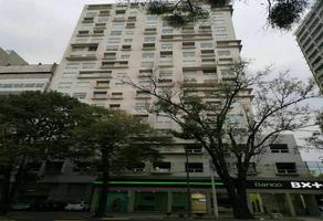 Foto de departamento en renta en insurgentes sur , guadalupe inn, álvaro obregón, df / cdmx, 0 No. 01