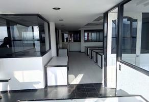 Foto de oficina en venta en insurgentes sur , hipódromo condesa, cuauhtémoc, df / cdmx, 0 No. 01
