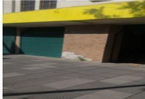 Foto de local en renta en insurgentes sur , hipódromo, cuauhtémoc, df / cdmx, 0 No. 01