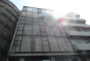 Foto de oficina en venta en insurgentes sur , insurgentes san borja, benito juárez, df / cdmx, 0 No. 01