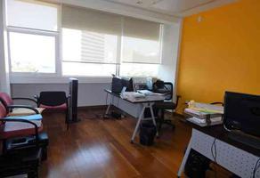 Foto de oficina en venta en insurgentes sur , insurgentes san borja, benito juárez, df / cdmx, 6673386 No. 01