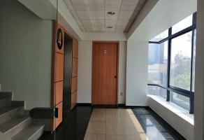 Foto de oficina en renta en insurgentes sur , juárez, cuauhtémoc, df / cdmx, 0 No. 01