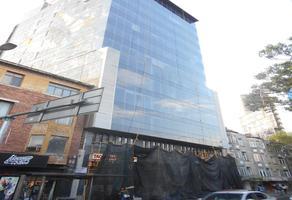 Foto de edificio en venta en insurgentes sur , roma norte, cuauhtémoc, df / cdmx, 0 No. 01