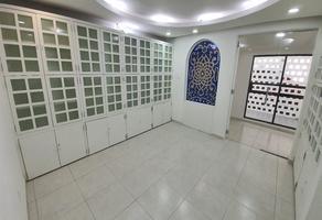 Foto de oficina en venta en insurgentes sur , san angel, álvaro obregón, df / cdmx, 18479427 No. 01