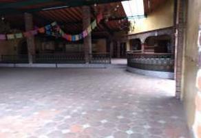 Foto de local en venta en insurgentes sur , santa úrsula xitla, tlalpan, df / cdmx, 14637828 No. 01