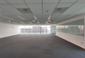 Foto de oficina en renta en insurgentes sur , tizapan, álvaro obregón, df / cdmx, 0 No. 01