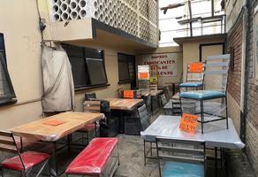 Foto de casa en venta en insurgentes sur , tlalpan centro, tlalpan, df / cdmx, 0 No. 01