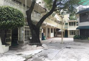 Foto de terreno habitacional en venta en insurgentes sur , tlalpan centro, tlalpan, df / cdmx, 16693032 No. 01