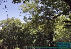 Foto de terreno habitacional en venta en insurgentes sur , tlalpan, tlalpan, df / cdmx, 17852856 No. 01