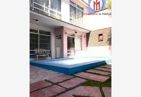 Foto de casa en venta en  , insurgentes, tehuacán, puebla, 11111465 No. 01