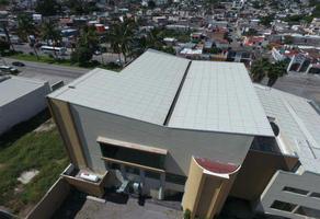 Foto de edificio en venta en  , insurgentes, tepic, nayarit, 0 No. 01