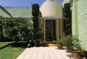 Foto de casa en venta en  , insurgentes, tulancingo de bravo, hidalgo, 19619430 No. 01