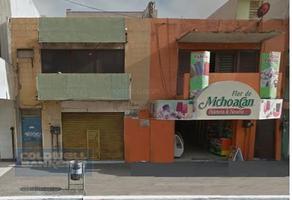 Foto de local en venta en insurgentes veracruzanos , veracruz centro, veracruz, veracruz de ignacio de la llave, 13357411 No. 01