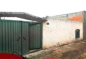 Foto de terreno habitacional en venta en insurgentes y morelos 1, el calvario, ecatepec de morelos, méxico, 0 No. 01