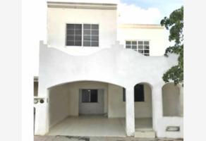 Foto de casa en venta en int 1000, valle bonito, mazatlán, sinaloa, 0 No. 01