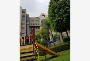 Foto de departamento en renta en interbosques 1, interlomas, huixquilucan, méxico, 0 No. 01