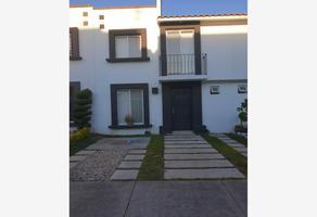 Foto de casa en renta en interior 00, anturios, león, guanajuato, 15603497 No. 01