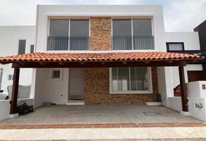 Foto de casa en venta en interior 1, colinas de schoenstatt, corregidora, querétaro, 20560890 No. 01