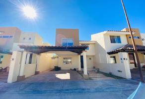 Foto de casa en renta en interior123 123, villas de montenegro, aguascalientes, aguascalientes, 11635094 No. 01