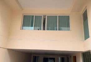 Foto de casa en condominio en venta en interlomas hacienda del rocio , rinconada de la herradura, huixquilucan, méxico, 9384840 No. 01