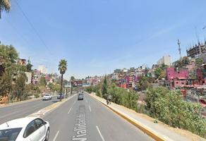 Foto de terreno habitacional en venta en  , interlomas, huixquilucan, méxico, 11510167 No. 01