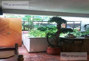 Foto de terreno habitacional en venta en  , interlomas, huixquilucan, méxico, 11554157 No. 01