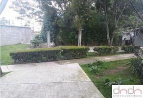 Foto de terreno habitacional en venta en  , interlomas, huixquilucan, méxico, 11758729 No. 01
