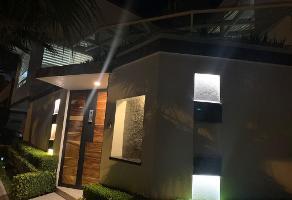 Foto de casa en venta en  , interlomas, huixquilucan, méxico, 13767950 No. 01
