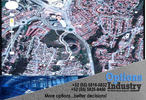 Foto de terreno habitacional en venta en  , interlomas, huixquilucan, méxico, 13932861 No. 01