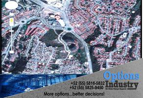 Foto de terreno habitacional en venta en  , interlomas, huixquilucan, méxico, 13932869 No. 01