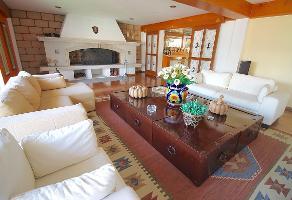 Foto de casa en venta en  , interlomas, huixquilucan, méxico, 14386190 No. 01