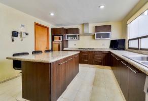Foto de casa en venta en  , interlomas, huixquilucan, méxico, 14386206 No. 01