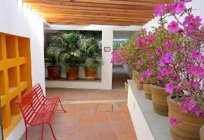 Foto de casa en venta en  , interlomas, huixquilucan, méxico, 14386226 No. 02