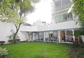 Foto de casa en venta en  , interlomas, huixquilucan, méxico, 14386274 No. 01
