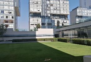Foto de departamento en renta en  , interlomas, huixquilucan, méxico, 0 No. 01