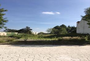 Foto de terreno habitacional en venta en  , interlomas, huixquilucan, méxico, 15692341 No. 01