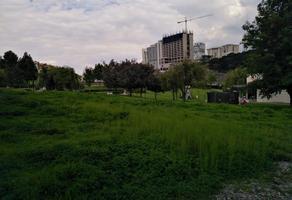 Foto de terreno habitacional en venta en  , interlomas, huixquilucan, méxico, 18460436 No. 01