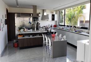 Foto de casa en venta en  , interlomas, huixquilucan, méxico, 20757237 No. 01