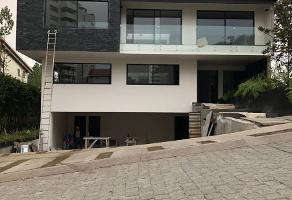 Foto de casa en venta en  , interlomas, huixquilucan, méxico, 6423524 No. 01