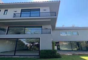 Foto de casa en venta en  , interlomas, huixquilucan, méxico, 6469874 No. 01
